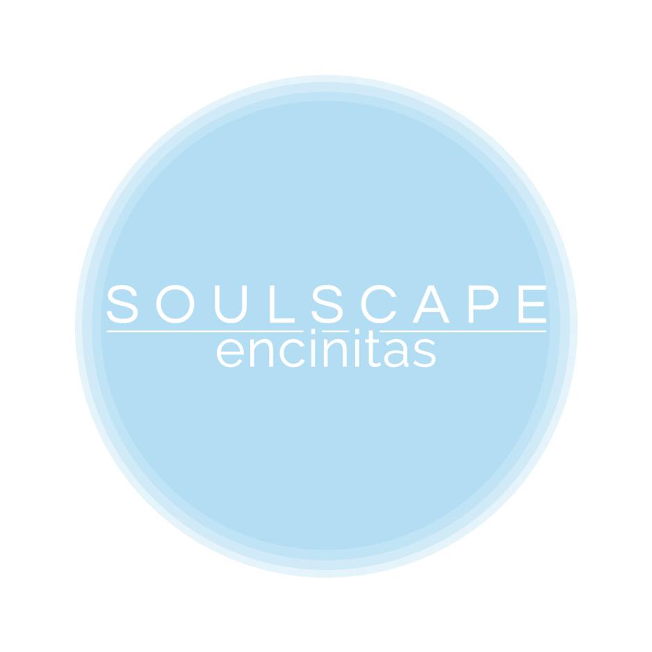 SoulScapeOnline